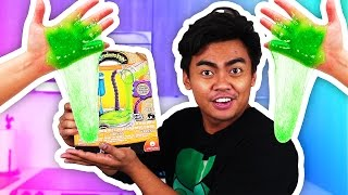 WORST SLIME IN THE WORLD!