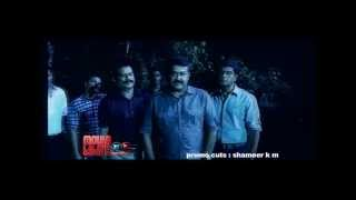 Grandmaster is an upcoming Malayalam action thriller film directed by B. Unnikrishnan, starring Mohanlal, Narain, Anoop Menon, Priyamani, Jagathy Sreekumar i...