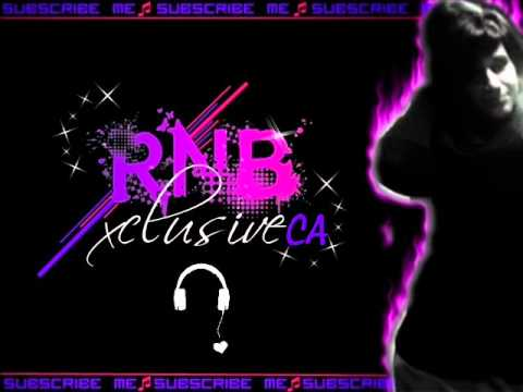 DJ Snake ft. Eva Simons - Pressure in the Club (2011) [www.RnB4U.in] [NOT MINE]