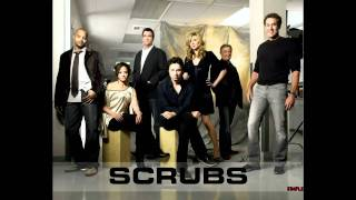 "Scrubs Song - ""Good Time"" by Leroy [HQ] - Season1 Episode2"
