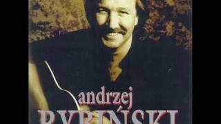 Andrzej Rybinski - Nie liczę godzin i lat