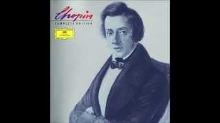 Frederic Chopin - Complete Edition Vol V - Polonaises (2CDs) CD 1