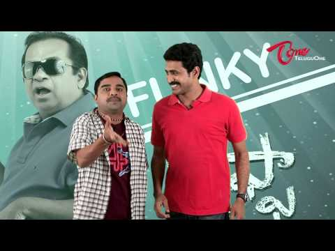 Maa Review Maa Istam - Jaffa Movie Review