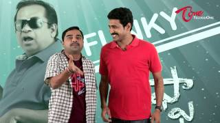 Jaffa - Maa Review Maa Istam - Jaffa Movie Review