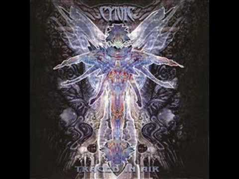 Cynic - King Of Those Who Know