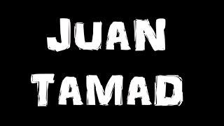 Juan Tamad by BSIT3A   SLAC