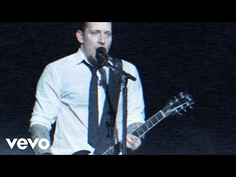 Volbeat - A Warrior's Call