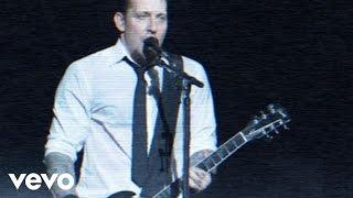 Watch Volbeat A Warrior