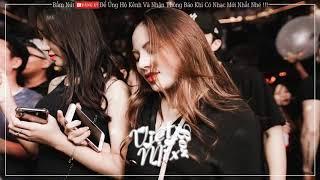 Nonstop Việt mix Làm Lại Cuộc đời - Em Chẳn Sao mà  DJ  Thái Hoàng On The Mix
