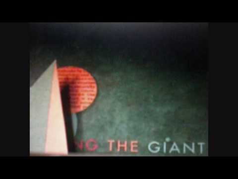 Garands at Normandie- Young the Giant (The Jakes)