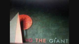 Watch Young The Giant Garands At Normandie video