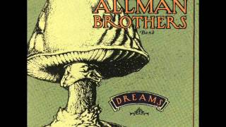 Watch Allman Brothers Band Im Gonna Move To The Outskirts Of Town video