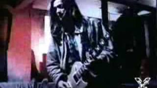 Клип Candlebox - Far Behind