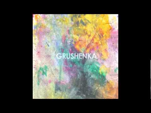 Grushenka - Piel de naranja