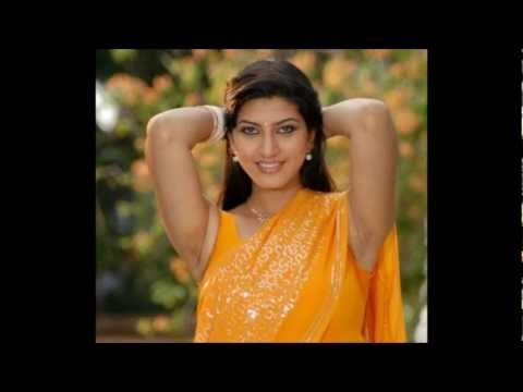 Malayali Girls Sexy Armpit (kaksham) Dont Miss This !!!!!!!!!!!! video