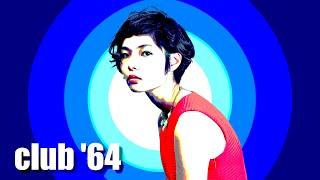 Gimp 2.9: Club '64