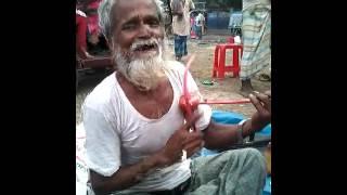 bangla new song 2017 xxx