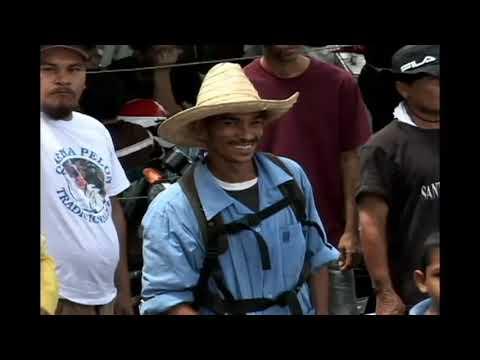 Chacuatol gente Classic La Cámara Matizona