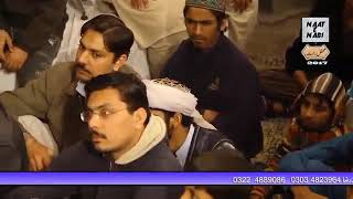 Shahbaz Qamar Fareedi - shahbaz qamar fareedi best program 2018