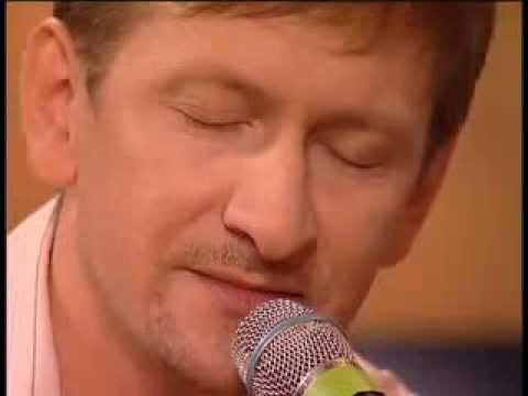 Верующий музыкант Павел Плахотин
