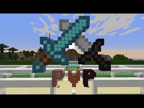 Minecraft Server 1.7.5 No Premium - Survival, Kit PvP, Destruye el Nexus, Hunger Games | ESPAÑOL