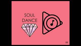 BACHATA - Alesso Ft  Ryan English   Cool DJ Soltrix Bachata Remix
