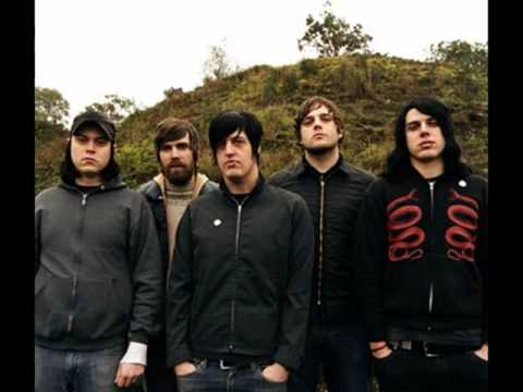 Top 16 Metalcore Bands