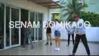 Download Lagu Senam domikado Gratis STAFABAND