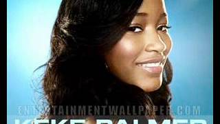 Watch Keke Palmer Show Me video