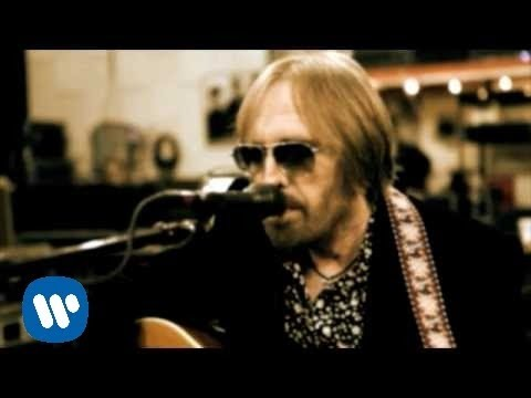 Tom Petty And The Heartbreakers - Something Good Coming