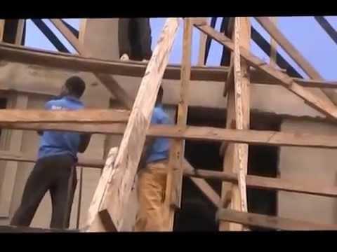 PRESBYTERIAN CHURCH OF GHANA, AKYEM-OTUMI 2