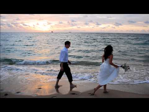 Veronica falls - Wedding Day
