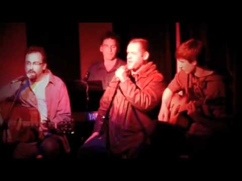 I Still Miss You (A Little Bit) / Bryan Adams, covered by Loose Garage