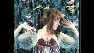 Watch Florence  The Machine Hospital Beds video