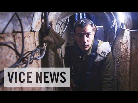 Rebuilding Gaza: Six Months On (Trailer)