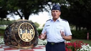The Citadel: #1 Public College in the South 6 years in a row