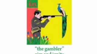 Watch Fun The Gambler video