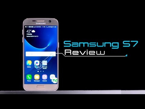 Samsung Galaxy S7 Review | Digit.in