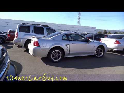 Car Auctions Los Angeles