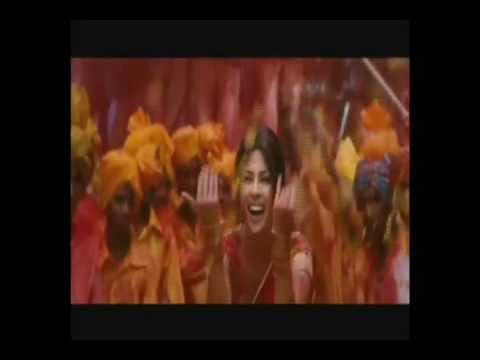 Deva Shree Ganesha (Agneepath) Sample Feat Ajay Gogavale HD