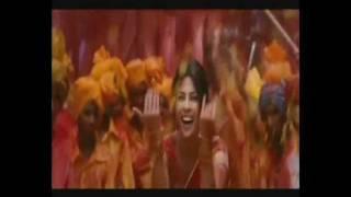 Watch Ajay Gogavale Deva Shree Ganesha video