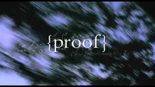 Proof (2005) - Official Trailer