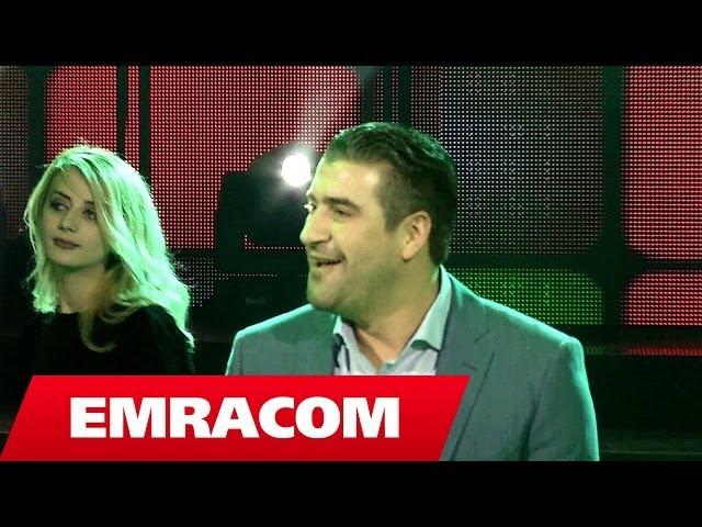 Meda - Hej Shoke (Official Video HD)
