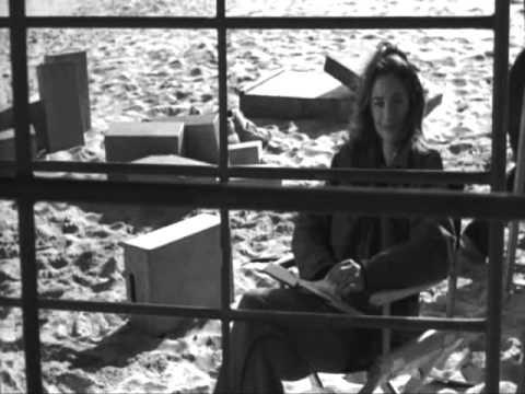 Stardust Memories (1980) 2/7