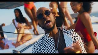 Mr Bow- Eu Pago            Official Video ( Bawito Music)