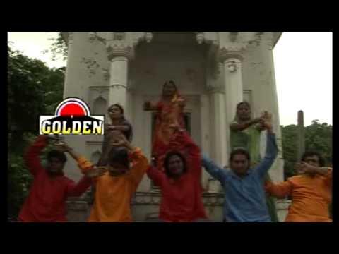 Kud Pari Maha Kali Ran Me Maa Darshan Ke Pyase Naina Vol  Ram...