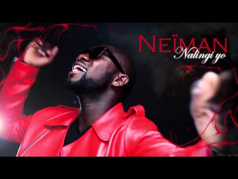 Neiman - Na Lingi Yo