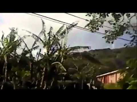 Ionospheric Physics of Radio Wave Propagation[STRANGE 2012 WORLD SOUNDS][Earth's Corepossible]