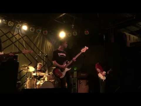 15 - Rose of Sharon - Title Fight (Live in Carrboro, NC - Mar 21 '15)
