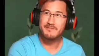 Markiplier [ 5 Seconds of Summer - Don't Stop ]